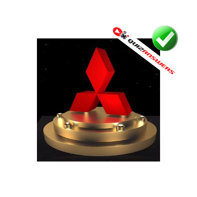 http://www.quizanswers.com/wp-content/uploads/2014/11/three-red-rhombuses-3d-logo-quiz.png