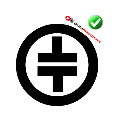 http://www.quizanswers.com/wp-content/uploads/2014/11/two-black-letters-t-round-black-circle-logo-quiz.png