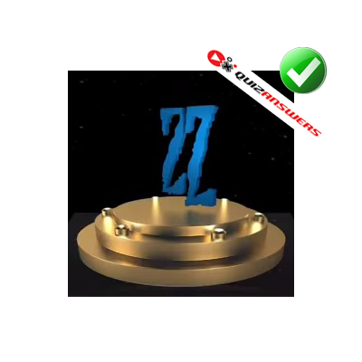 http://www.quizanswers.com/wp-content/uploads/2014/11/two-blue-z-letters-3d-logo-quiz.png
