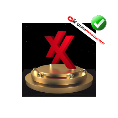 http://www.quizanswers.com/wp-content/uploads/2014/11/two-letters-x-red-3d-logo-quiz.png