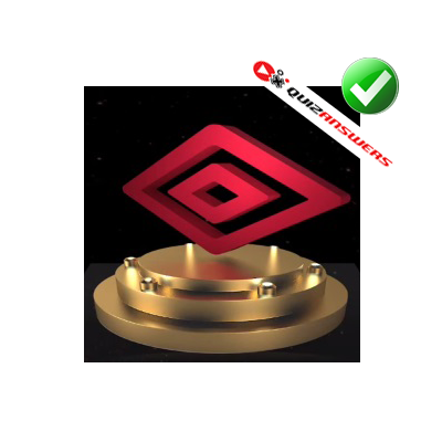 http://www.quizanswers.com/wp-content/uploads/2014/11/two-rhombuses-3d-logo-quiz.png