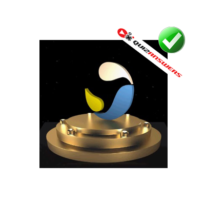 http://www.quizanswers.com/wp-content/uploads/2014/11/white-bird-blue-brown-roundel-3d-logo-quiz.png