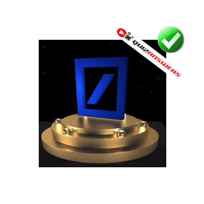 http://www.quizanswers.com/wp-content/uploads/2014/11/white-blue-square-blue-angled-line-3d-logo-quiz.png