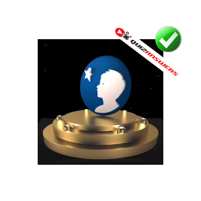 http://www.quizanswers.com/wp-content/uploads/2014/11/white-child-figure-white-star-blue-background-3d-logo-quiz.png