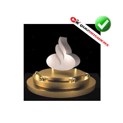 http://www.quizanswers.com/wp-content/uploads/2014/11/white-flame-3d-logo-quiz.png
