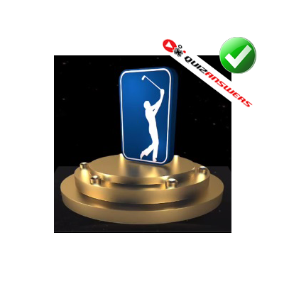 http://www.quizanswers.com/wp-content/uploads/2014/11/white-impression-golf-player-blue-background-3d-logo-quiz.png