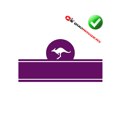 http://www.quizanswers.com/wp-content/uploads/2014/11/white-kangaroo-purple-label-logo-quiz.png