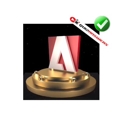 http://www.quizanswers.com/wp-content/uploads/2014/11/white-letter-a-red-square-3d-logo-quiz.png