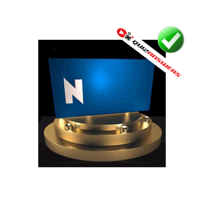http://www.quizanswers.com/wp-content/uploads/2014/11/white-letter-n-blue-rectangle-3d-logo-quiz.png