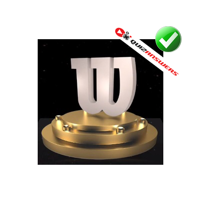 http://www.quizanswers.com/wp-content/uploads/2014/11/white-letter-w-3d-logo-quiz.png