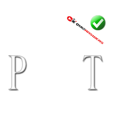 http://www.quizanswers.com/wp-content/uploads/2014/11/white-letters-p-t-logo-quiz.png