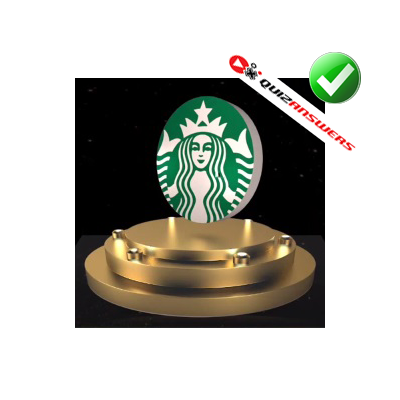 http://www.quizanswers.com/wp-content/uploads/2014/11/white-siren-green-roundel-3d-logo-quiz.png