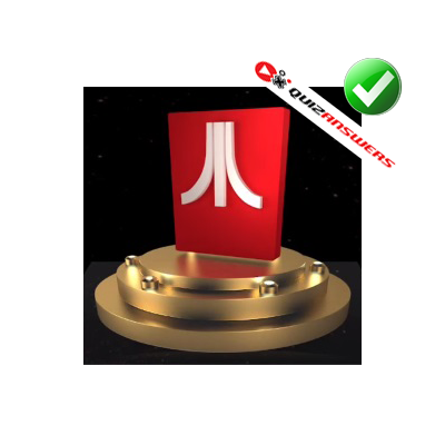http://www.quizanswers.com/wp-content/uploads/2014/11/white-stylized-letter-a-red-background-3d-logo-quiz.png