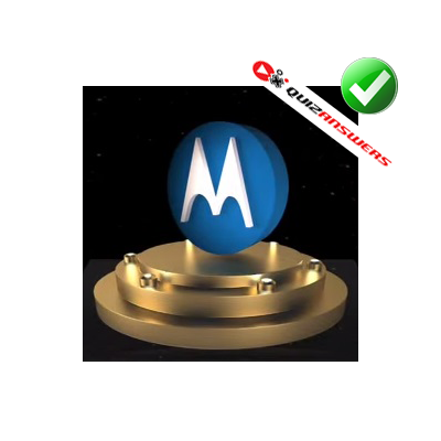 http://www.quizanswers.com/wp-content/uploads/2014/11/white-stylized-m-letter-blue-roundel-3d-logo-quiz.png