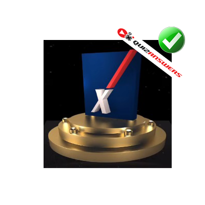 http://www.quizanswers.com/wp-content/uploads/2014/11/white-x-red-diagonal-blue-rectangle-3d-logo-quiz.png