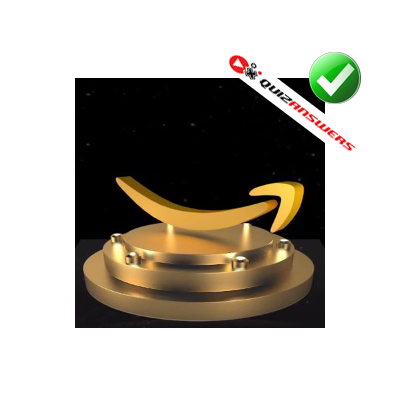 http://www.quizanswers.com/wp-content/uploads/2014/11/yellow-curved-smile-arrow-3d-logo-quiz.png