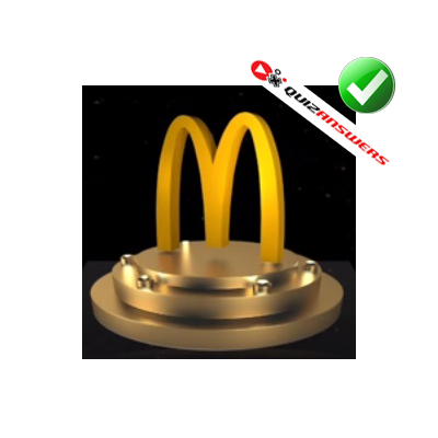 http://www.quizanswers.com/wp-content/uploads/2014/11/yellow-m-letter-3d-logo-quiz.png