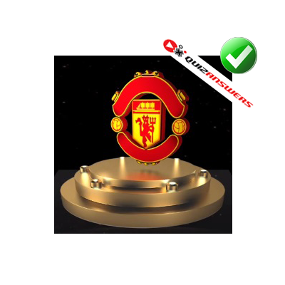 http://www.quizanswers.com/wp-content/uploads/2014/11/yellow-red-rimmed-emblem-3d-logo-quiz.png