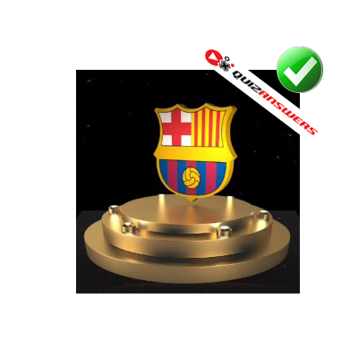 http://www.quizanswers.com/wp-content/uploads/2014/11/yellow-shield-red-cross-3d-logo-quiz.png