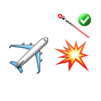 http://www.quizanswers.com/wp-content/uploads/2015/01/airplane-bolt-guess-the-emoji.jpg