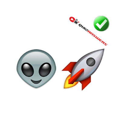http://www.quizanswers.com/wp-content/uploads/2015/01/alien-face-rocket-guess-the-emoji.png