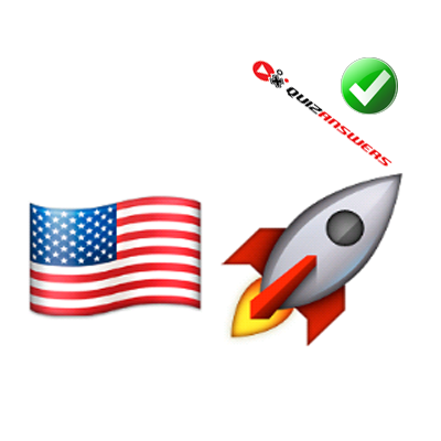 http://www.quizanswers.com/wp-content/uploads/2015/01/american-flag-rocket-guess-the-emoji.png