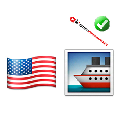 http://www.quizanswers.com/wp-content/uploads/2015/01/american-flag-ship-guess-the-emoji.png