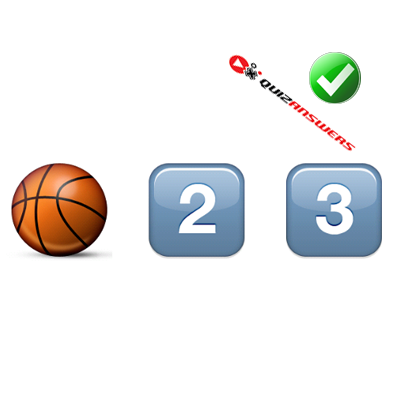 http://www.quizanswers.com/wp-content/uploads/2015/01/basketball-numbers-2-3-guess-the-emoji.png