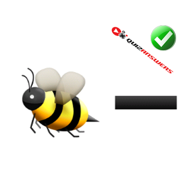 http://www.quizanswers.com/wp-content/uploads/2015/01/bee-black-line-guess-the-emoji.png