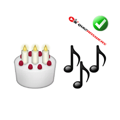 http://www.quizanswers.com/wp-content/uploads/2015/01/birthday-cake-music-notes-guess-the-emoji.png