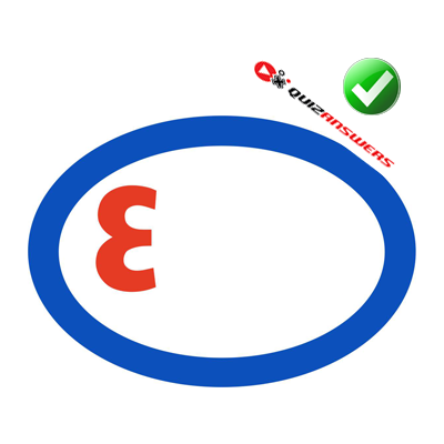 http://www.quizanswers.com/wp-content/uploads/2015/01/blue-oval-red-letter-e-logo-quiz-ultimate-petrol.png