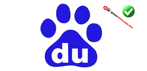Dog paw logo quiz 5060080 2ch afo a dogs guide to humans fun reads for dog lovers book 1 thecheapjerseys Images