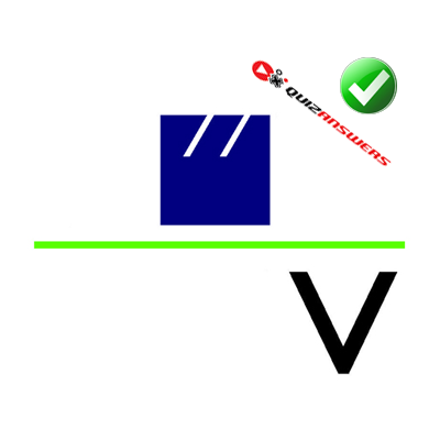 http://www.quizanswers.com/wp-content/uploads/2015/01/blue-square-green-line-logo-quiz-ultimate-petrol.png