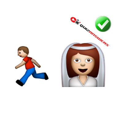 http://www.quizanswers.com/wp-content/uploads/2015/01/boy-running-bride-guess-the-emoji.jpg
