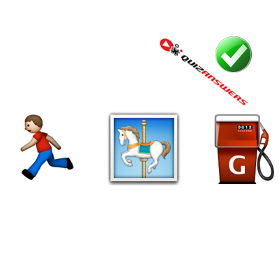 http://www.quizanswers.com/wp-content/uploads/2015/01/boy-running-gas-pump-guess-the-emoji.png