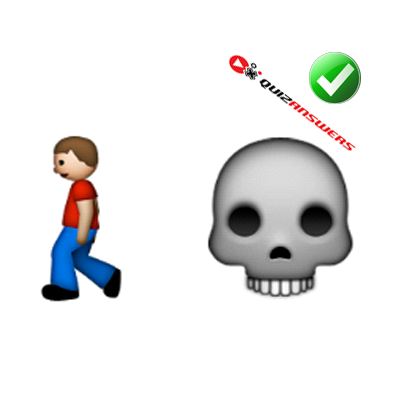 http://www.quizanswers.com/wp-content/uploads/2015/01/boy-walking-skull-guess-the-emoji.png