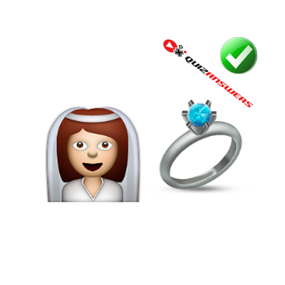 http://www.quizanswers.com/wp-content/uploads/2015/01/bride-ring-guess-the-emoji.png