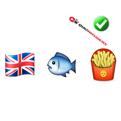 http://www.quizanswers.com/wp-content/uploads/2015/01/british-flag-fish-potato-chips-guess-the-emoji.png
