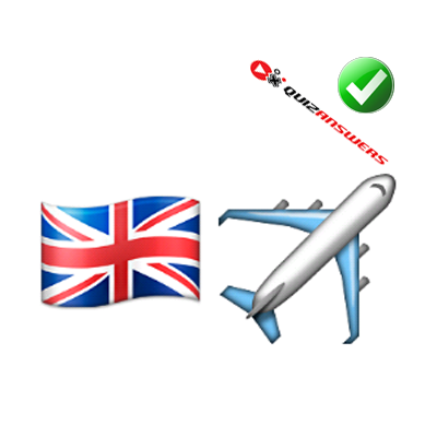 http://www.quizanswers.com/wp-content/uploads/2015/01/british-flag-plane-guess-the-emoji.png