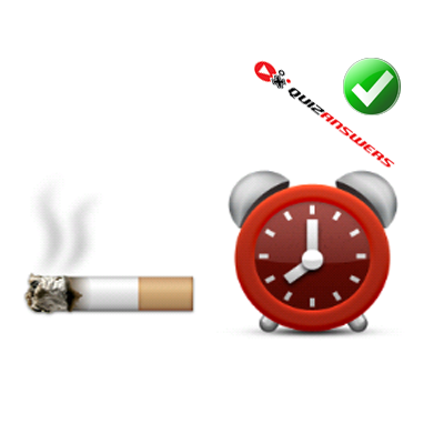 http://www.quizanswers.com/wp-content/uploads/2015/01/burning-cigarette-clock-guess-the-emoji.png
