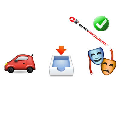 http://www.quizanswers.com/wp-content/uploads/2015/01/car-box-masks-guess-the-emoji.jpg