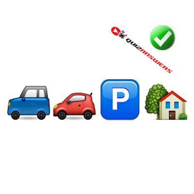http://www.quizanswers.com/wp-content/uploads/2015/01/cars-letter-p-house-guess-the-emoji.png