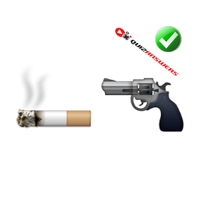 http://www.quizanswers.com/wp-content/uploads/2015/01/cigarette-gun-guess-the-emoji.png