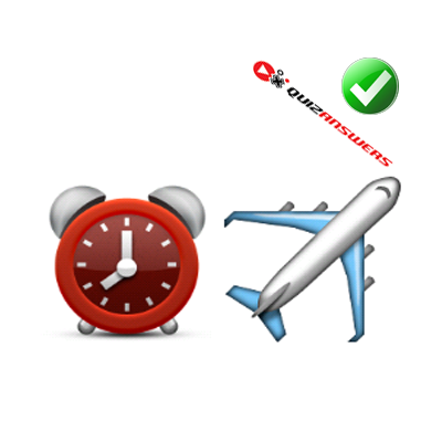 http://www.quizanswers.com/wp-content/uploads/2015/01/clock-airplane-guess-the-emoji.png