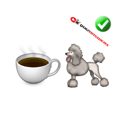 http://www.quizanswers.com/wp-content/uploads/2015/01/coffee-cup-dog-guess-the-emoji.png