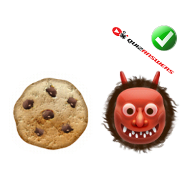 http://www.quizanswers.com/wp-content/uploads/2015/01/cookie-demon-face-guess-the-emoji.png