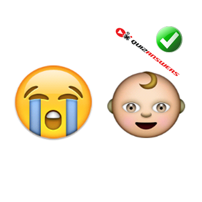 http://www.quizanswers.com/wp-content/uploads/2015/01/crying-emoticon-baby-face-guess-the-emoji.png