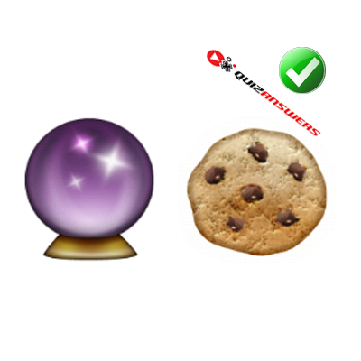 http://www.quizanswers.com/wp-content/uploads/2015/01/crystal-ball-cookie-guess-the-emoji.png