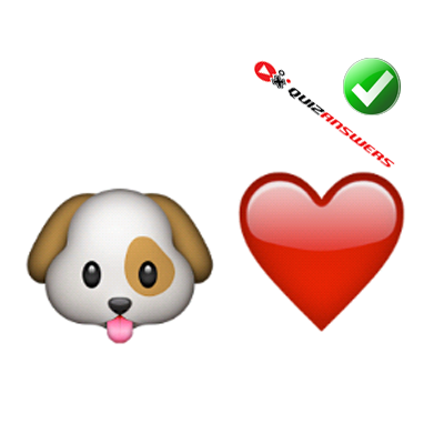 http://www.quizanswers.com/wp-content/uploads/2015/01/dog-face-heart-guess-the-emoji.png
