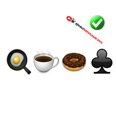 http://www.quizanswers.com/wp-content/uploads/2015/01/egg-coffee-bagel-club-guess-the-emoji.png